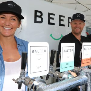 Balter Brewing Qld-GABF