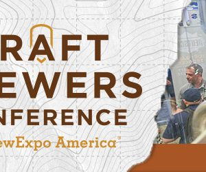 Crafter Brewers Conference (USA)
