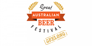 GABF-featured-event-logo