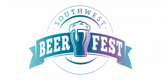 Southwest Beer fest