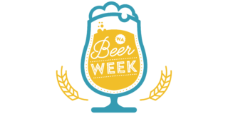 WA-Beer-Week-no-date