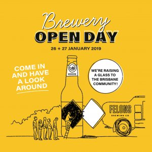 brewery-open-day-felons