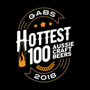 Hottest 100 Aussie Craft Beers of 2018 announced
