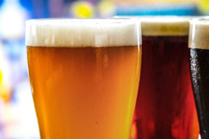 new-beers-wrap-feature-image