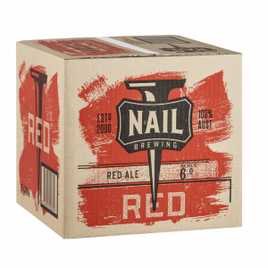 nail-red-cube copy