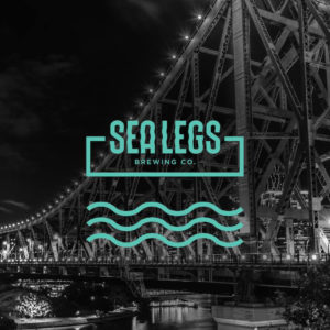 sea-legs-brewing-co