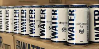 CUB-water-donate-cans