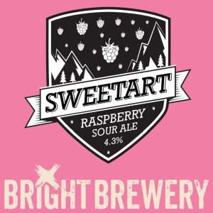 Sweetart-bright-brewery