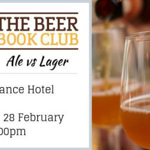 beer-book-club-ales-lagers