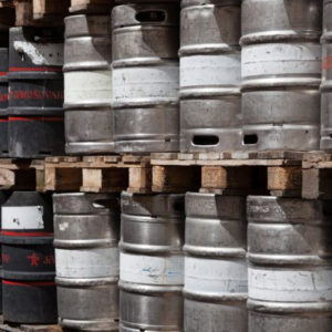beer-kegs-brews-news-sized
