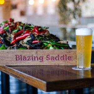 blazing-saddle-chilli-beer