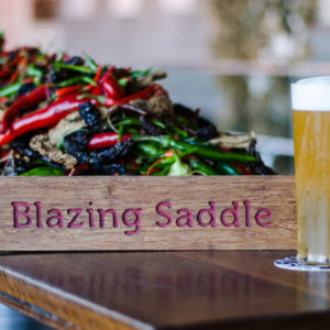 blazing-saddle-chilli-beer-landscape