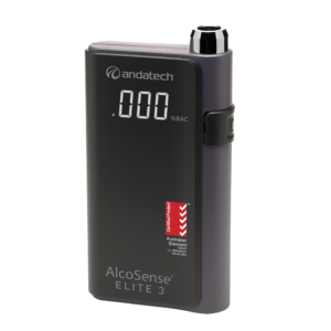 breathalyser-review