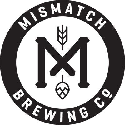 mismatch-logo-square