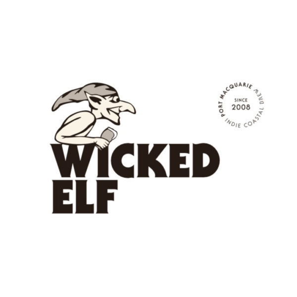 wicked-elf-square