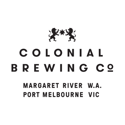 Colonial-Brewing-Co-logo-square