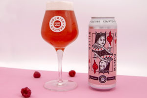 Counter-Culture-Stone-Wood-Weisse