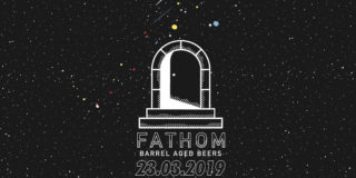 Fathom-Event-Banner-green-beacon