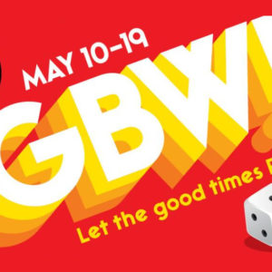 GBW-Program-Feature