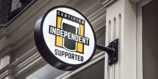 IBA_Supporter_Seal copy