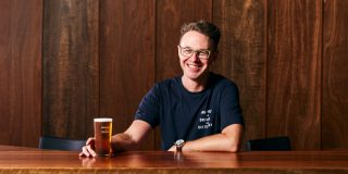 Jamie Chesher - Master Brewer and Distiller 2 (1)
