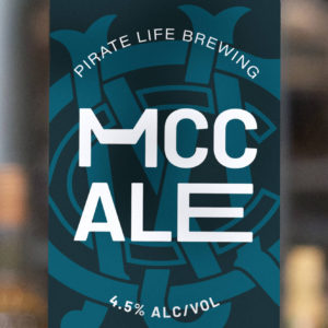 Pirate-Life-MCG-Ale