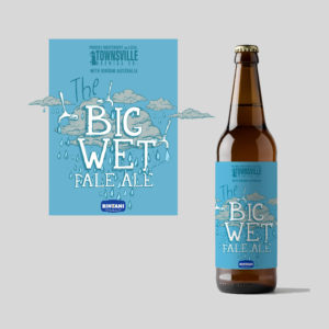 The Big Wet-flood-relief-beer