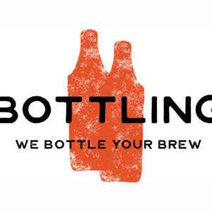 The-Bottling-Co-Logo-sized