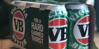 VB-Cans