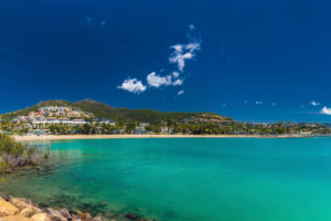 airlie-beach-whitsundays