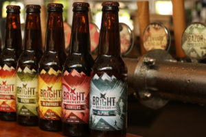 bright-brewery-new-core-range