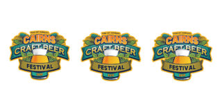 cairns-craft-beer-fest