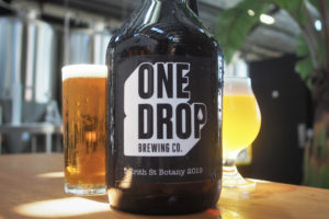 one-drop-brewing-co-bottle
