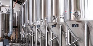 one-drop-brewing-co-brewery