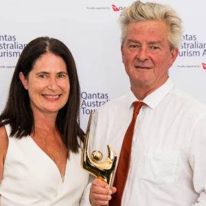 st-andrews-tourism-awards-2018