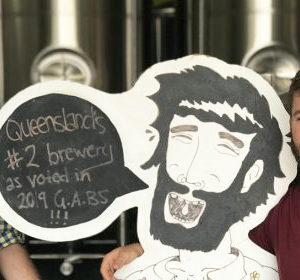 your mates-brewery