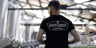 East Coast Canning-feature