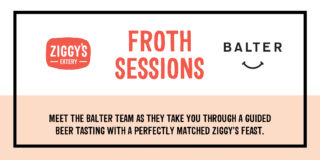 Froth Sessions Event copy
