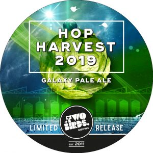 Two-Birds-Galaxy-Hop-Harvest-2019