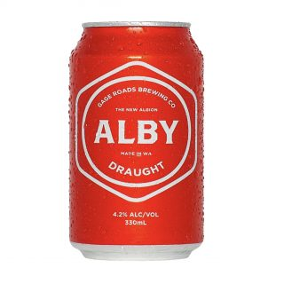 alby-cans-gage-roads