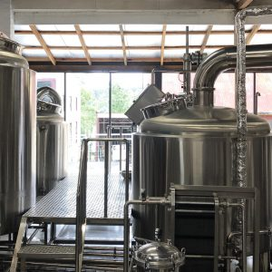 bilsons-brewery-stainless
