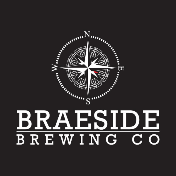 braeside-brewing-co-logo-square