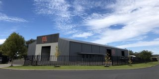 cheeky-monkey-brewing-co-new-facility