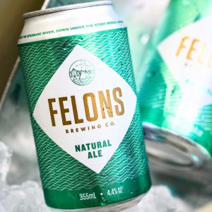felons-natural-ale