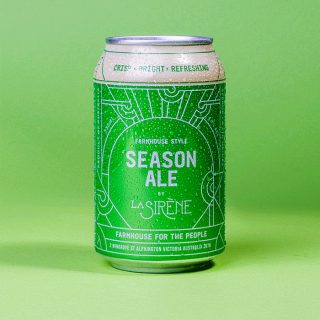 season-ale-square