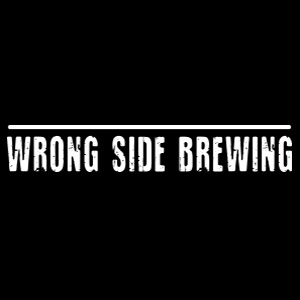 wrong-side-brewing-logo-square