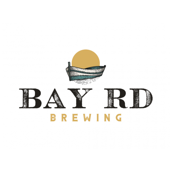Bay-Rd-Brewing-logo-Square
