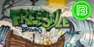 Freestyle Brewing-02
