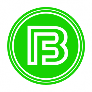 Freestyle-Brewing-logo-square