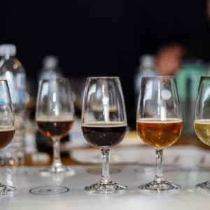 Perth Royal Beer Awards 2019